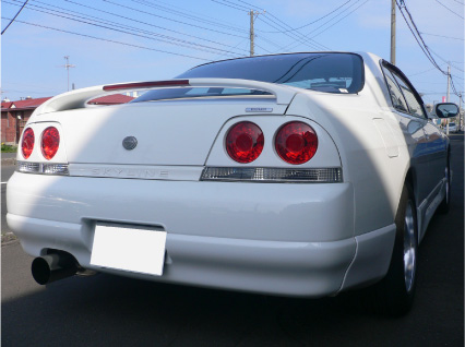 R33スカイライン1.jpg