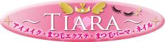 tiara_234_60.jpg