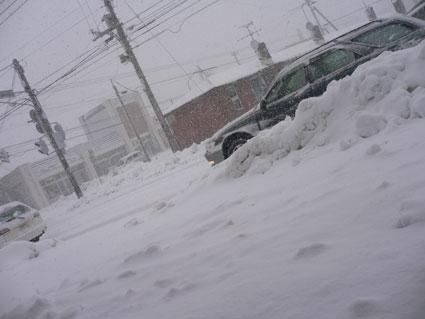 暴風雪1.jpg